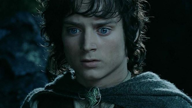 Sinopsis Lengkap Film The Lord Of The Rings The Two Towers 2002